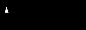ActiflexLogoVector
