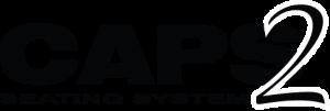 CAPS 2 Logo