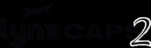 CAPS 2 Lynx Logo