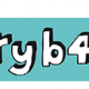 try-logo